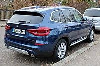 BMW X3 xDrive 30i IMG 0746.jpg