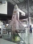 BOR-5 Speyer - bottom.jpg