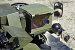 BPDM-28.jpg