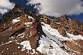 BROKEN TOP WITH SNOW-DESCHUTES (24503536063).jpg