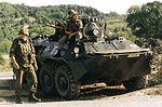 BTR-70, IFOR, 1996.jpg