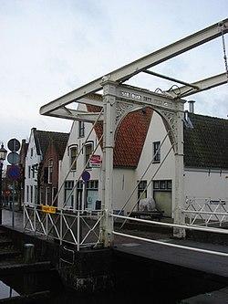 Baambrugge.jpg