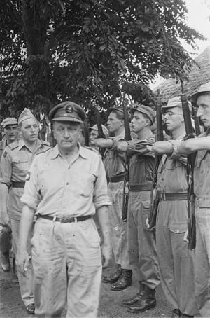 Lourens Baas Becking - Baas Becking (1946)