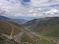 Babusar Pass, to Chillas.jpg