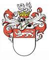Bac - Van Broechoven wapen 1.jpg