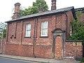Back of Clarendon House, Hyde Street, Leeds 01.jpg