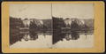 Back of Main St., Birmingham, Conn, from Robert N. Dennis collection of stereoscopic views.png