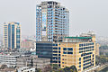 Back view of World Trade Center Chittagong from C&F Tower (03).jpg