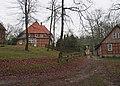 Backeberg Hof.JPG