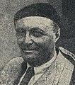 Baconin Borzacchini en 1933.jpg