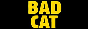 Bad Cat logo.jpg