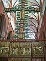 Bad Doberan-Kloster-Münster-Innen-Kreuzaltar-Christusseite-Triumpfkreuz1030.jpg