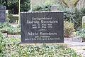 Bad Godesberg Jüdischer Friedhof130.JPG
