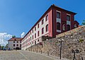 Bad Iburg Schloss 05.jpg