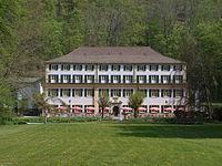 Bad Imnau-Fürstenbau84868.jpg