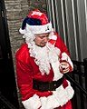 Bad Santas in Red Bank, New Jersey (4217539944).jpg