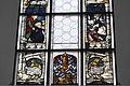 Bad Tölz Mariä Himmelfahrt Stifterfenster 305.jpg