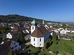 Bad Zurzach Kirchen 0022.jpg