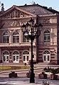 Baden-Baden-206-Theater-1989-gje.jpg