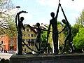 Baden - Schulhausplatz IMG 6728.JPG