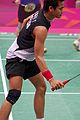 Badminton at the 2012 Summer Olympics 9194.jpg