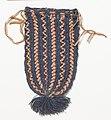 Bag (USA), early 19th century (CH 18417863).jpg