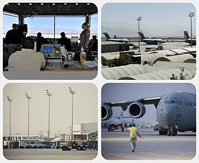 Bagram collage.jpg