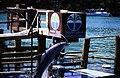 Bahamas 1988 (295) Paradise Island Paradise Lake (24171506375).jpg