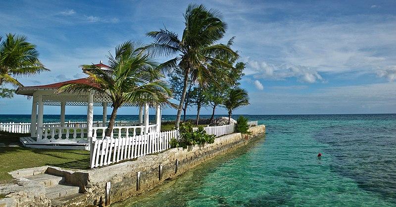 File:Bahamas Gazebo.jpg