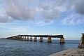 Bahia Honda Rail Bridge Florida Keys.jpg