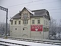 BahnhofFrauenfeldI.jpg