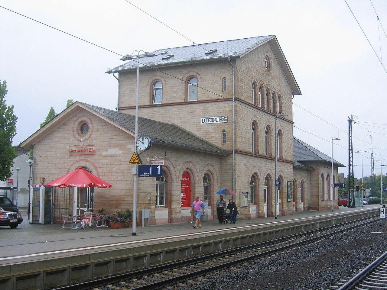 Bahnhof Dieburg.jpg