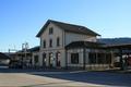 Bahnhof Wettingen.png