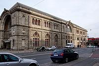 Bahnhofsgebäude Nürnberg-Hauptbahnhof 001.JPG