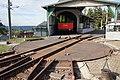 Bahnsystem Oberweißbacher Berg- und Schwarzatalbahn 06102018 003.jpg