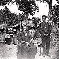 Bai Bureh (1898).jpg