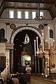 Baiona - Sinagoga 010.jpg