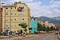 Bajram Curr, Tropojë, Albania 2018-05 11.jpg