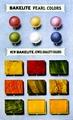Bakelite color chart 1924 Gifts to Treasure Embed Art Company.tif