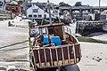 Balbriggan Harbour - panoramio (1).jpg
