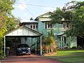 Bald Hills houses 2.jpg