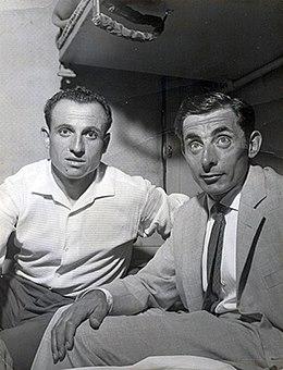 Baldini Coppi 1958.jpg