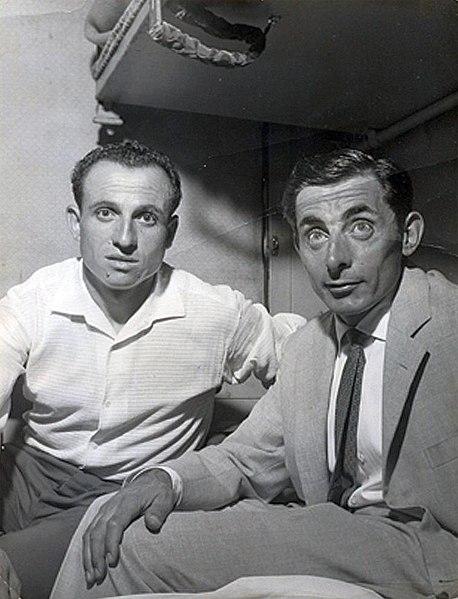 File:Baldini Coppi 1958.jpg