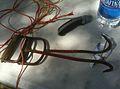 Bale hooks and baling twine.jpg