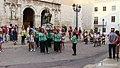 Ball dels Locos Olleria Magdalena-6.jpg