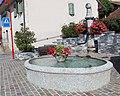 Ballaigues Fontaine.jpg