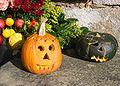 Balles-à-leunettes Halloween.jpg
