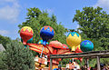 Ballons d'Orient au PAL.jpg