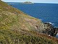 Ballycotton Island - geograph.org.uk - 2316968.jpg