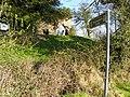 Ballymagauran Castle.jpg
